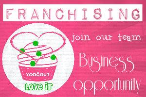 yoogout franchize