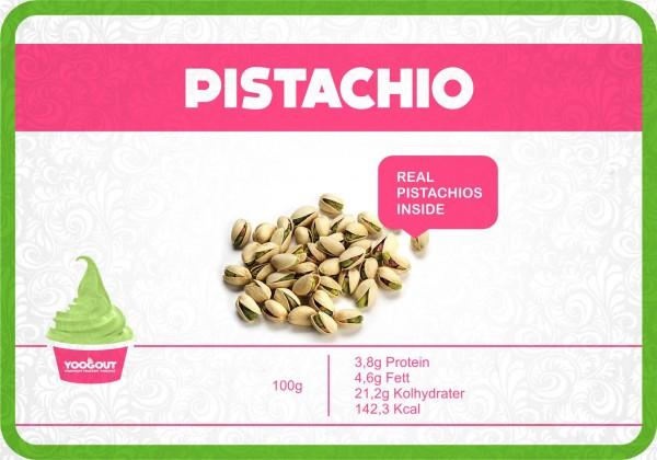 yoogout-malmo-frozen-yogurt-Pistachio