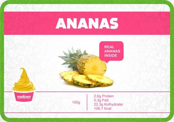 yoogout-malmo-frozen-yogurt-ananas