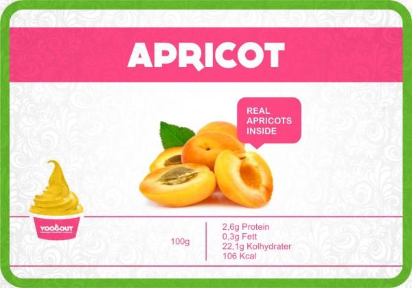 yoogout-malmo-frozen-yogurt-apricot