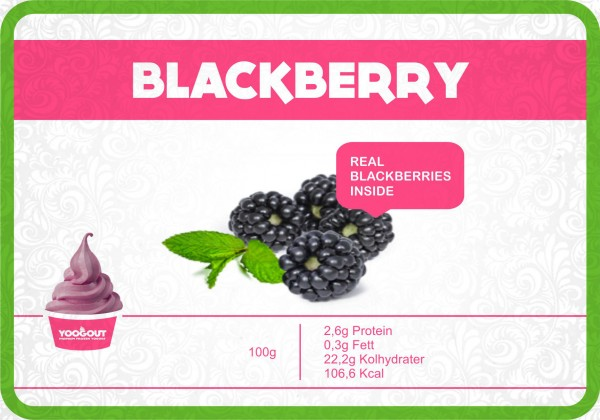 yoogout-malmo-frozen-yogurt-blackberry