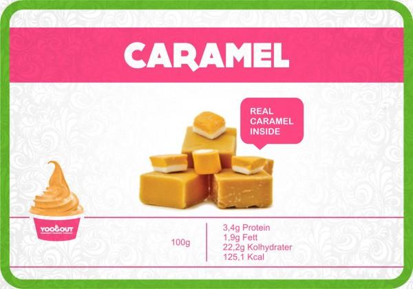 yoogout-malmo-frozen-yogurt-caramel