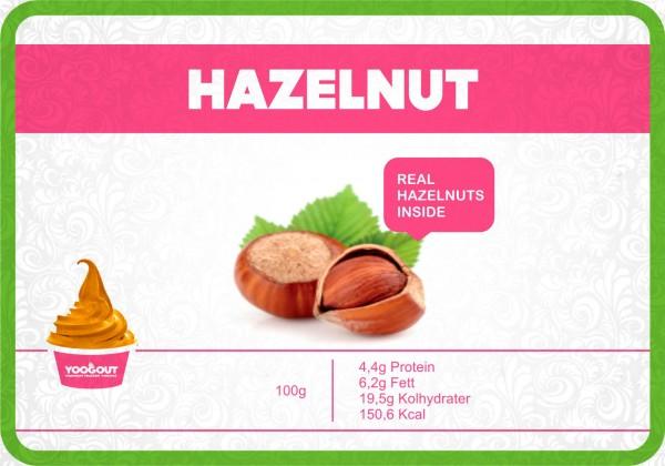 yoogout-malmo-frozen-yogurt-hazelnut