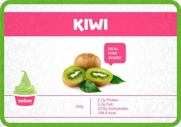 yoogout-malmo-frozen-yogurt-kiwi