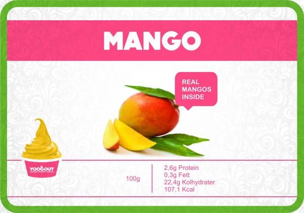 yoogout-malmo-frozen-yogurt-mango