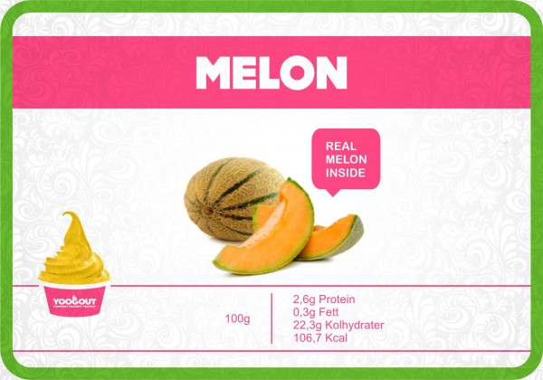 yoogout-malmo-frozen-yogurt-melon