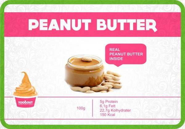 yoogout-malmo-frozen-yogurt-peanut-butter