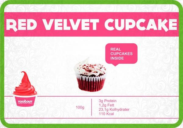 yoogout-malmo-frozen-yogurt-red-velvet-cupcake