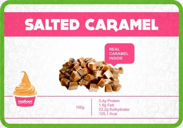 yoogout-malmo-frozen-yogurt-salted-caramel