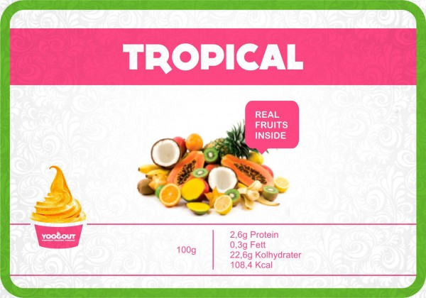 yoogout-malmo-frozen-yogurt-tropical