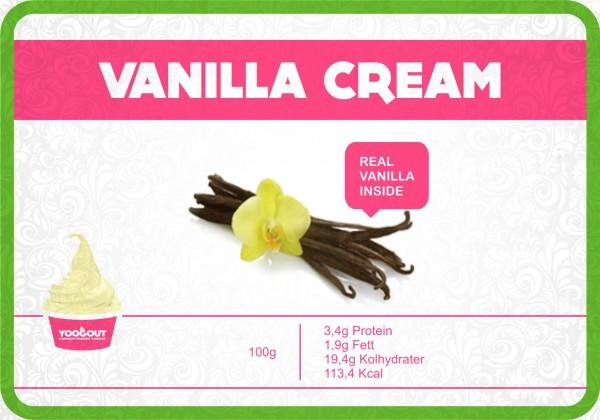 yoogout-malmo-frozen-yogurt-vanilla