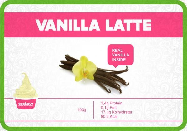 yoogout-malmo-frozen-yogurt-vanilla-latte