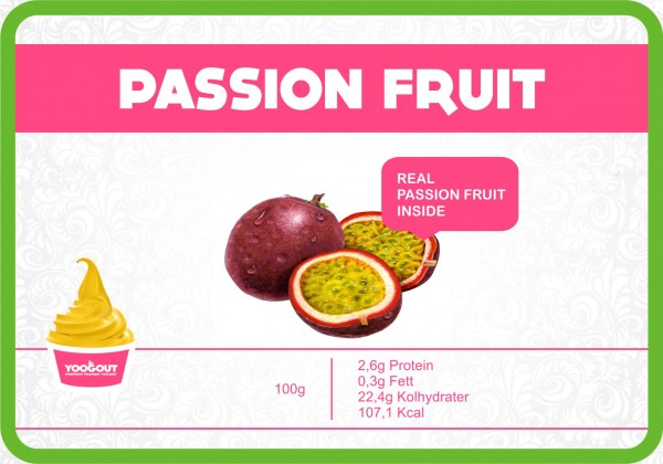 yoogout-malmo-frozen-yogurt-passion-fruit