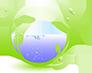 yoogout-water
