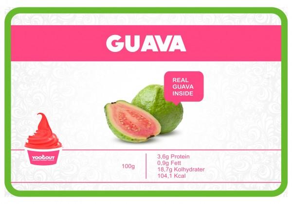 yoogout-malmo-frozen-yogurt-guava