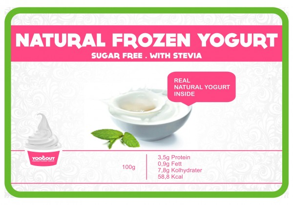 yoogout-malmo-frozen-yogurt-natural-stevia