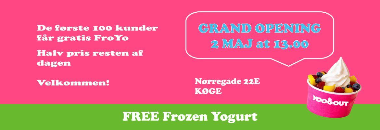 yoogout-frozen-yogurt-banner